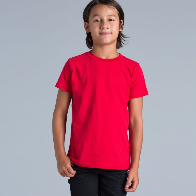 ascolour kids clothing dtg printers in sydney
