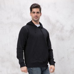 Thermo Mens Hoodie