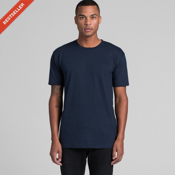 AS Colour Mens Staple Tee