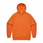 AS Colour Mens Supply Hoodies