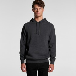 AS Colour Mens Supply Hoodies