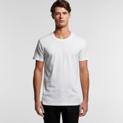 AS Colour Mens Staple Organic Tee