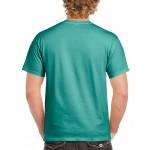 Gildan Hammer Mens Adult T-Shirt