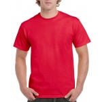 Gildan Hammer Mens Adult T-Shirt