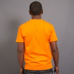 Mens Promotional Tee