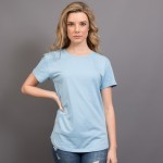 Ladies Promotional Tee