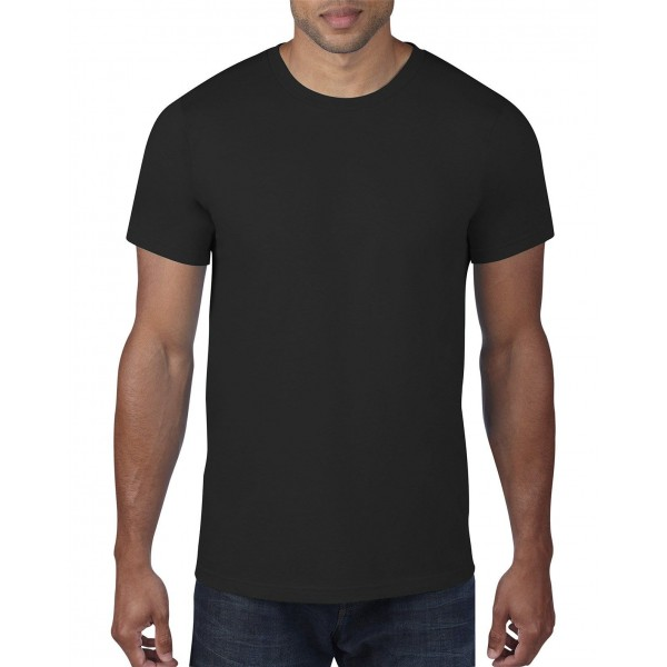 Anvil Mens Adult Tee