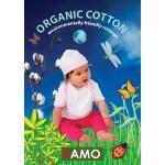 Baby Organic Short Sleeve Tee