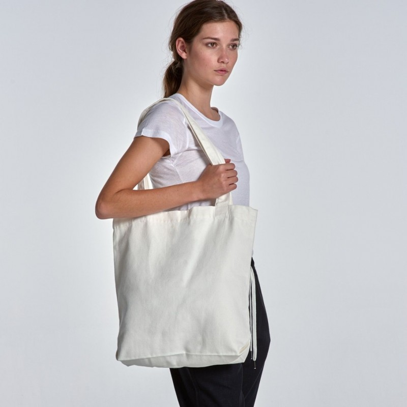 ded9720d0604 AS Colour Carrie Tote Bag