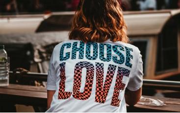 Sydney T-Shirt Printer Pistol Clothing announces New Online Shirt Designer