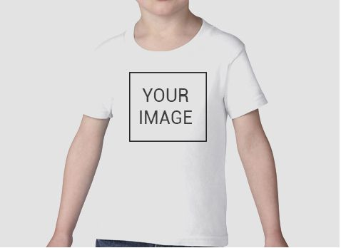 339ab283b Rush Custom T-Shirts Sydney. Fast Custom T Shirt Printing Sydney ...