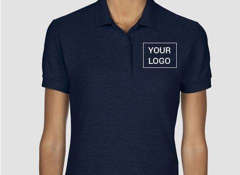 fa85a499471 Rush Custom T-Shirts Sydney. Fast Custom T Shirt Printing Sydney ...